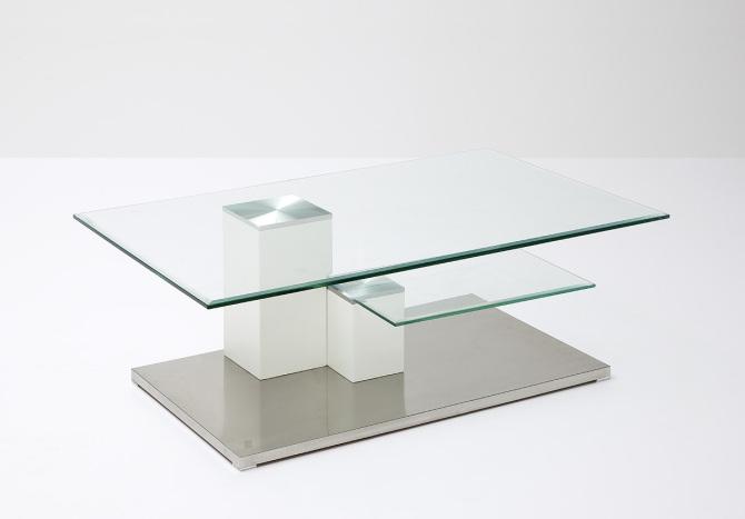 LIMA III  Moderní nábytek TORRIMEX