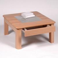 Konferenční stolek PALERMO 1512