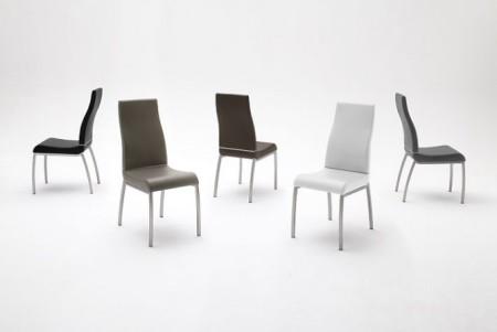 Jídelní židle NELA II._ barevné varianty_obr. 8