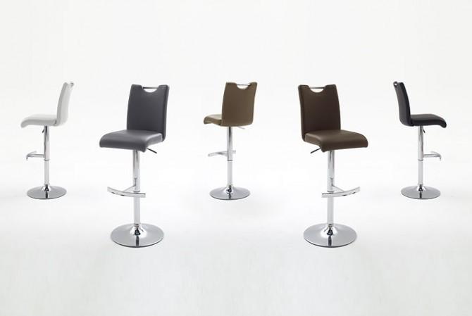 Barová židle TENERO