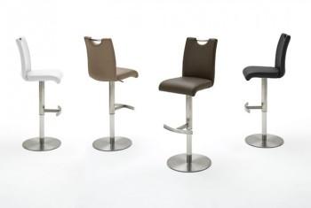 Barová židle ADANO