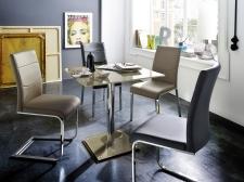 Jídelní stůl ADRIAN v interieru_obr. 2