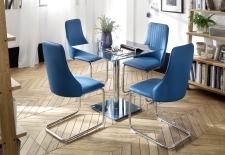 Jídelní stůl ADRIAN v interieru_obr. 4