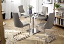 Jídelní stůl ADRIAN v interieru_obr. 5