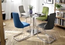 Jídelní stůl ADRIAN v interieru_obr. 6
