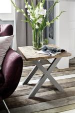 Obývací a jídelní nábytek ANTIC grey_detail provedení_obr. 58
