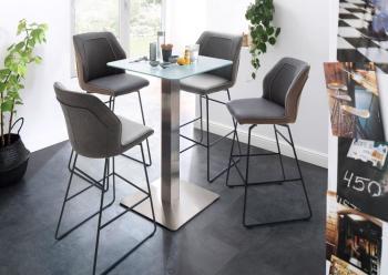 Barová židle DANE