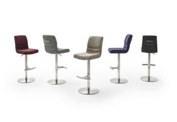 Barová židle MAYLAND