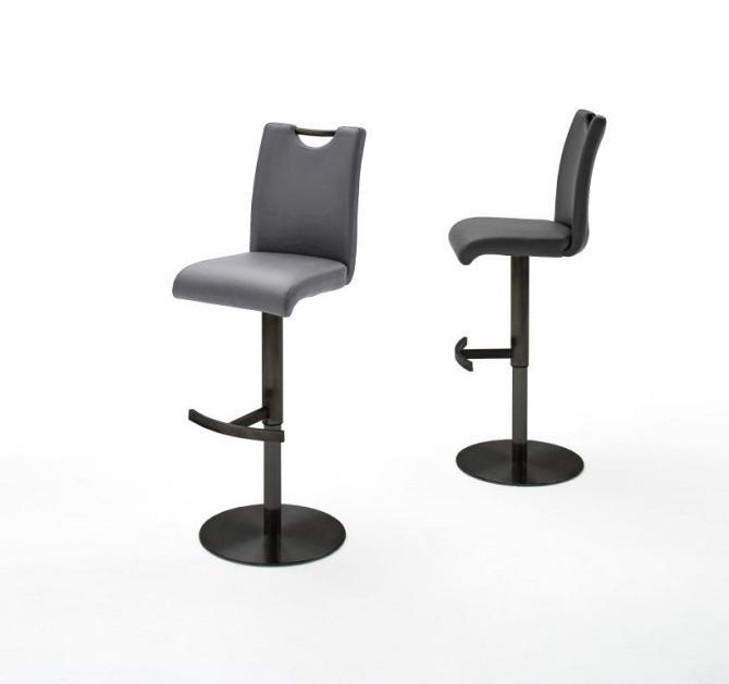 Barová židle SIMONE