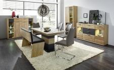 Obývací a jídelní nábytek BASE_sestava typů 01 + 20 + 22 + 29 32 H1 01 + 29 26 H1 04_varianta 2_obr. 18