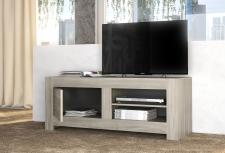 TV-element CARONE 203109-01_140 cm_otevřený_obr. 11