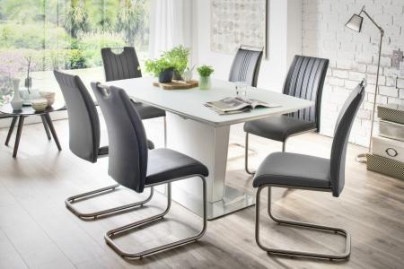 Jídelní stůl CESARE v interieru_obr. 3