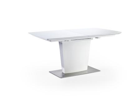 Jídelní stůl CESARE