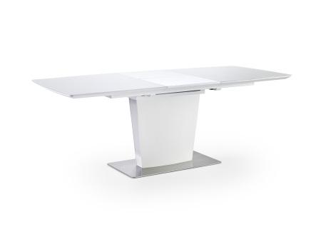 Jídelní stůl CESARE_rozložený
