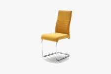Jídelní židle COLOR_kari_obr. 5