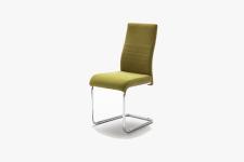 Jídelní židle COLOR_kiwi_obr. 6