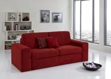 Sofa s funkcí na spaní COMFORT SLEEP_s područkou typ 13_obr. 35