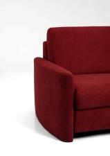 Sofa COMFORT SLEEP_detail_volitelná područka typ 1_obr. 15
