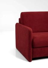 Sofa COMFORT SLEEP_detail_volitelná područka typ 2_obr. 16