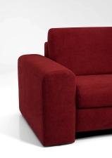 Sofa COMFORT SLEEP_detail_volitelná područka typ 13_obr. 21