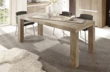 Jídelní stůl CONTE II 370129_189 cm_dub Canyon imitace_obr. 37
