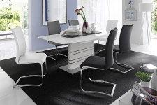 Jídelní židle CORA I._obr. 7