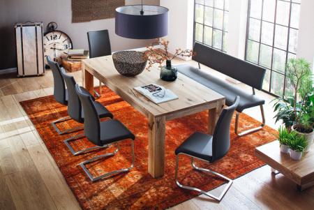 Jídelní židle CORA I._obr. 8