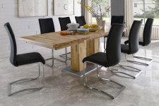 Jídelní židle CORA I._obr. 11