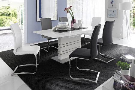 Jídelní židle CORA II._obr. 7
