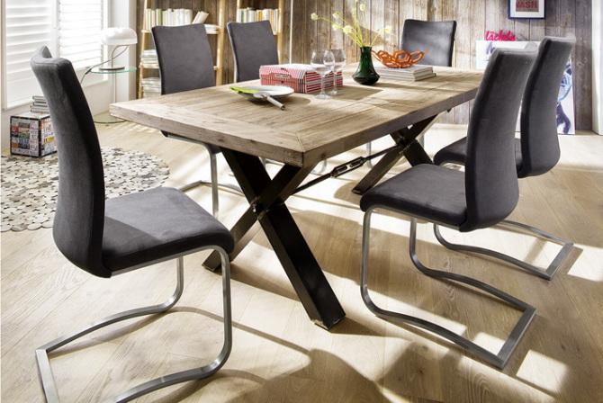 Jídelní židle CORA III.