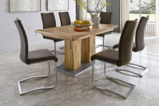 Jídelní židle CORA III._obr. 2