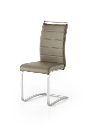 Jídelní židle COSTA_cappuccino_obr. 5