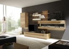Celomasivní dubový nábytek DELGADO_návrh sestavy 18706_obr.4