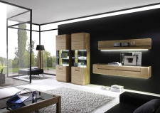 Celomasivní dubový nábytek DELGADO_návrh sestavy 18712_obr. 5