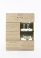 Celomasivní dubový nábytek DELGADO_typ 187117_obr. 18
