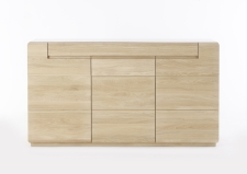 Celomasivní dubový nábytek DELGADO_typ 187153_obr. 21