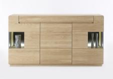 Celomasivní dubový nábytek DELGADO_typ 187102_obr. 24