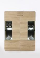 Celomasivní dubový nábytek DELGADO_typ 187116_obr. 26