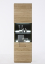 Celomasivní dubový nábytek DELGADO_typ 187300_obr. 30