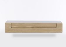 Celomasivní dubový nábytek DELGADO_typ 187820_obr. 32