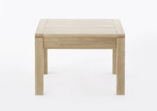 Celomasivní dubový nábytek DELGADO_konferenční stůl typ 187515_obr. 33