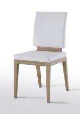 Celomasivní dubový nábytek DELGADO_jídelní židle typ 187455_obr. 36