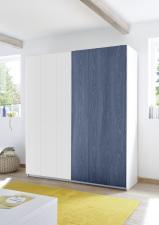 Šatní skříň s posuvnými dveřmi ESPERO (Vertiko-optika) 179x205 cm_typ 671703-179-B_obr. 19