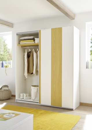 Šatní skříň s posuvnými dveřmi ESPERO (Vertiko-optika) 179x205 cm_otevřená_typ 621703-179-Y _obr. 18