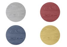 Dětský a studenstký nábytek ESPERO_volitelné barevné varianty_šedá, červená, modrá a žlutá_obr. 24
