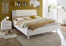 Postel ESPERO 160 cm s čalouněným dílem_noční stolek_typy 621706-16-A_629006-I16_674502-01_obr. 10