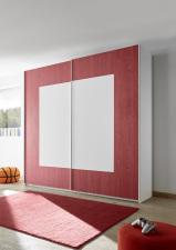 Šatní skříň s posuvnými dveřmi ESPERO (Quadrat.-optika) 243x230 cm_typ 671704-243-R_obr. 12