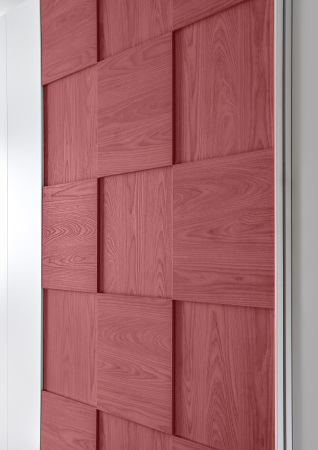 Šatní skříň s posuvnými dveřmi ESPERO_detail_3D-optika_obr. 24