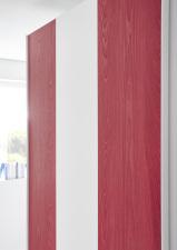 Šatní skříň s posuvnými dveřmi ESPERO_detail_Vertiko-optika_obr. 25