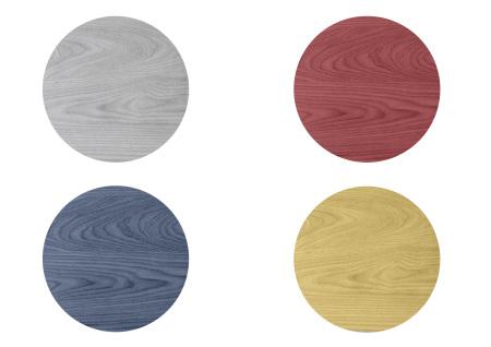 Dětský a studenstký nábytek ESPERO_volitelné barevné varianty_šedá, červená, modrá a žlutá_obr. 28